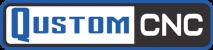 logo_h-ch